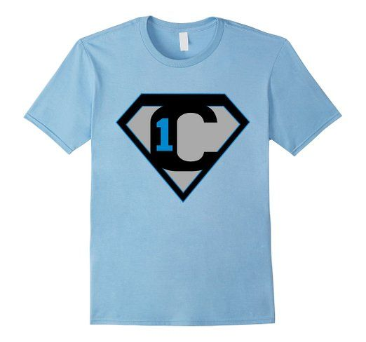 "Cam newton superman shirt  http://www.amazon.com/Super-newton-superman-shirt-armour/dp/B01BKDN6CO Price: $19.99 & FREE Returns Cam Newton Carolina Panthers ""SUPERMAN"" T-Shirt Super Cam newton superman shirt under armour - T-Shirts & Hoodies cam newton dab carolina panthers luke kuechly super cam superman UA Football Apparel, Footwear & Accessories - Under Armour"