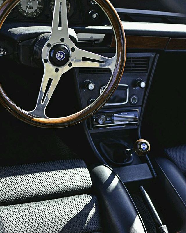 Best Car Interiors Images On Pinterest Car Interiors Car