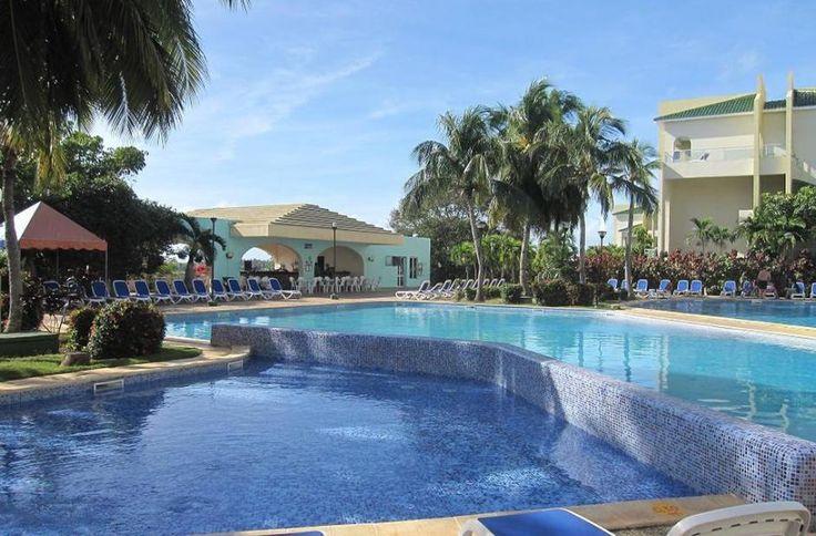 Куба, Варадеро 73 000 р. на 8 дней с 07 января 2017  Отель: STARFISH VARADERO (ex.AGUAS AZULES) 3 ***   Подробнее: http://naekvatoremsk.ru/tours/kuba-varadero-268