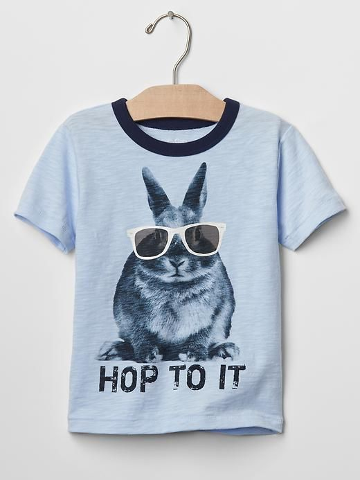 78 best t-shirt design BOYS images on Pinterest | Graphic tees ...