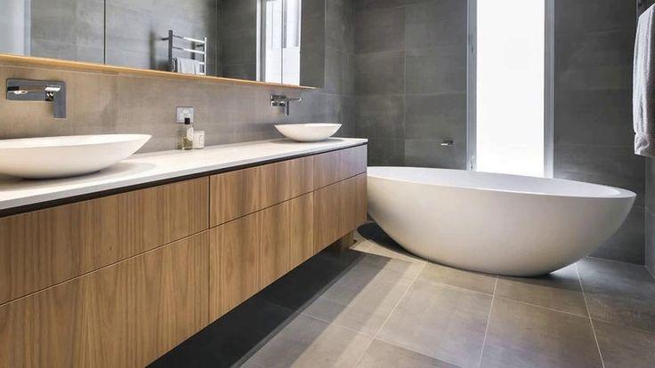 Bathroom Ideas for Renovations