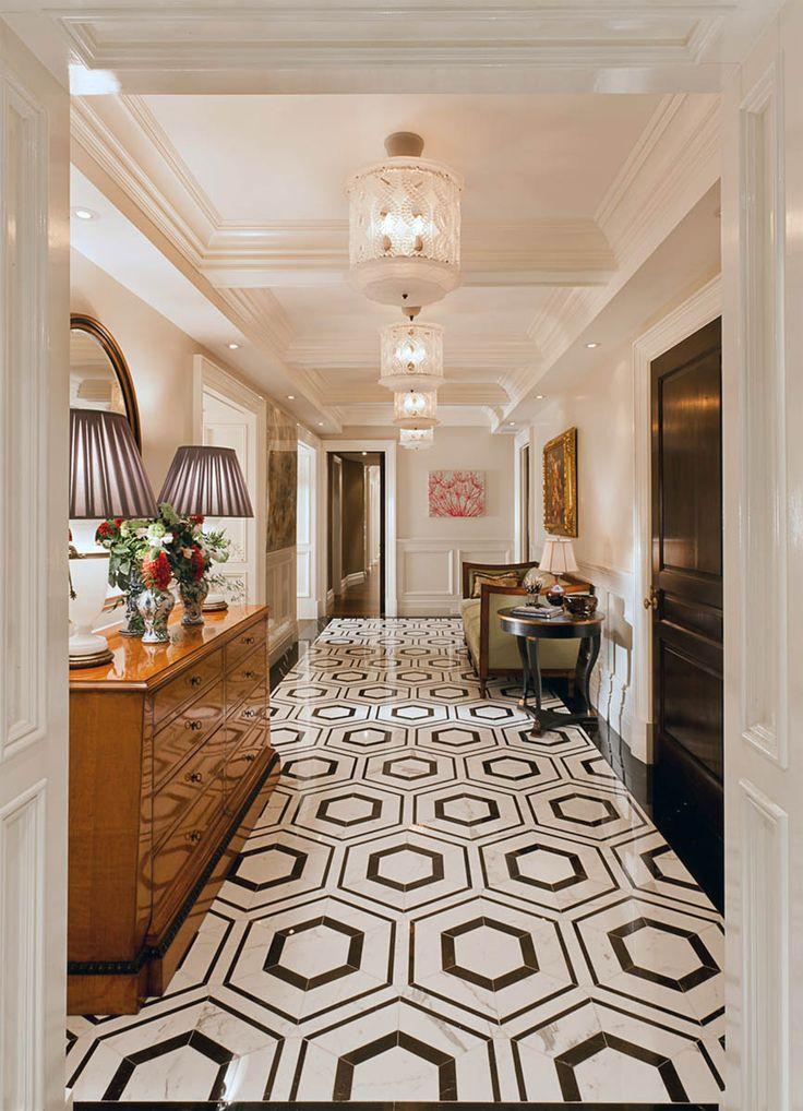 139 Best Flooring Images On Pinterest