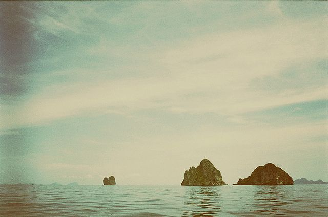 {via PaperTissue . via coolhandluke}Inspiration, Ocean Obesess, Nature Ocean, Mothers Nature, Ocean Pictures, Nature Finest, Beautiful Artworks, Awesome Photography, Beautiful Mothers