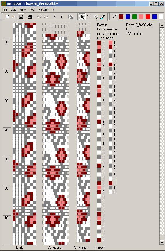http://beadpet.com/images/crochet_ropes_schemes/flowers/Flowers8_fire82.png