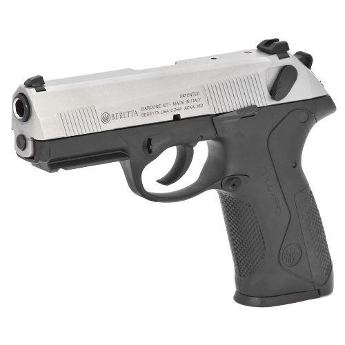 Glockpartsschematic Glock Diagram Image Search Results