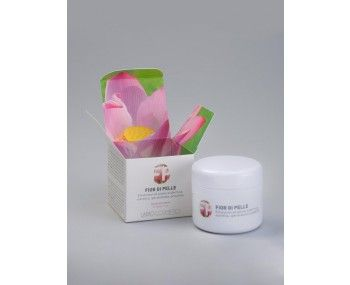 Our grandmothers have always known how to protect and heal the skin. Fior di Pelle, collects their knowledge and combines modern cosmetic science. - See more at: http://www.bravoitalia.com/healthandbeauty/fior-di-pelle-50-ml-jar.html#sthash.ZFgiDObU.dpuf