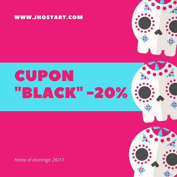 Ofertas irrepetibles👍😉💚💙🖤❤️    #fashion #moda #style #modafashion #ootd #humor #frases #diseño #ropa #modacasual #fashiongram #tshirt #love #moda2017 #streetstyle #instafashion #Fashion #photooftheday #me #arteemfoco #shopping #fashionpost #stylish #blog #look #beautiful #outfit #follow4follow #cora #amaloqueeres #blogger #buymyshirtsthough #smyrx #shirts #lookoftheday #muchamuchacha #dope #cute #westchester #design #anime #nyc #arte #comics #musically #musica #modafeminina #animegirl…