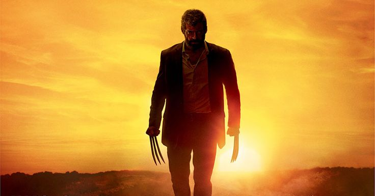 Blu-ray details and art emerge for Logan   Hugh Jackmans final Wolverine film is coming home. After nabbing over $600 million dollars the box office Fox finally announced details of the Blu-ray release.  In addition to the 90 minutes of content every copy of Logan comes with Logan NoirJames Mangolds black and white version of the film. To celebrate the release of Noir Fox is teaming up with Alamo Drafthouse for a one-night only event. The event will take place across the country on Tuesday…