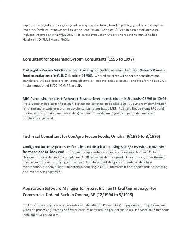 27 Sales Proposal Template Business Plan Template Resume