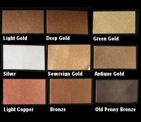 Image result for ardenbrite metallic paint