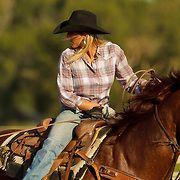 Cowgirls - Images | David Stoecklein