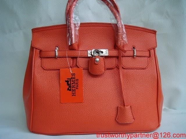 Designer Fake Handbags From China For Online