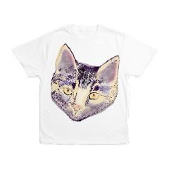 126 best Cool T-Shirts images on Pinterest   Cool t shirts, T ...