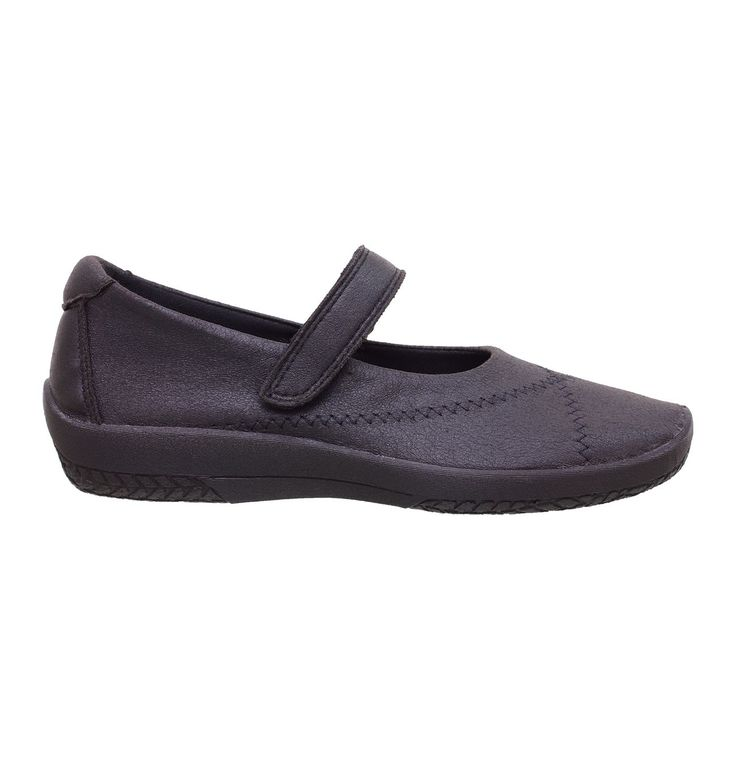 Arcopedico Shoes | L18 - Shop