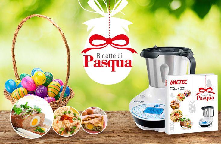img-ricettario-pasqua_2015