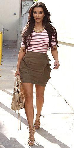 kim_kardashian_get_the_look_main