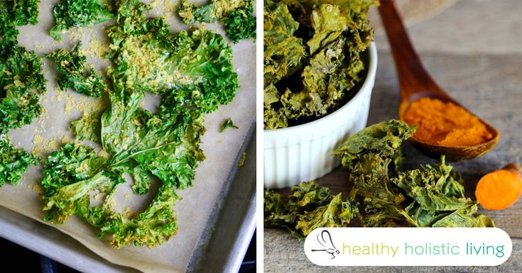 When I have guests over for movie nights, I love preparing all sorts of healthy snacks. Friends especially enjoy my homemade healthy popcorn. A fan favorite among my guests are kale chips. Kale chips is one of the best ways to introduce kale into your family's diet. My kids absolutely...More