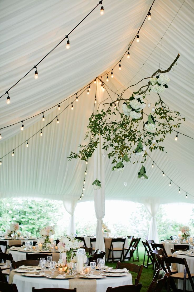 Uncategorized outdoor vintage glam wedding rustic wedding chic - Rustic Tented Historic Cedarwood Wedding
