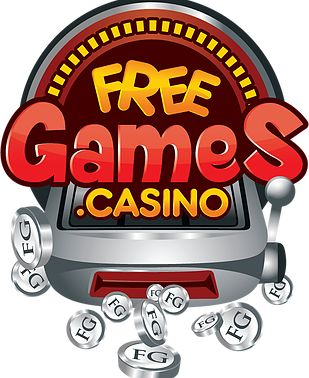 Play Free Casino Games Online | Free Casino Slots Games in UK