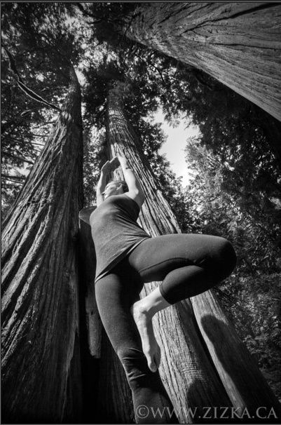 Yoga photography by Paul Zizka,  www.zizka.ca/...
