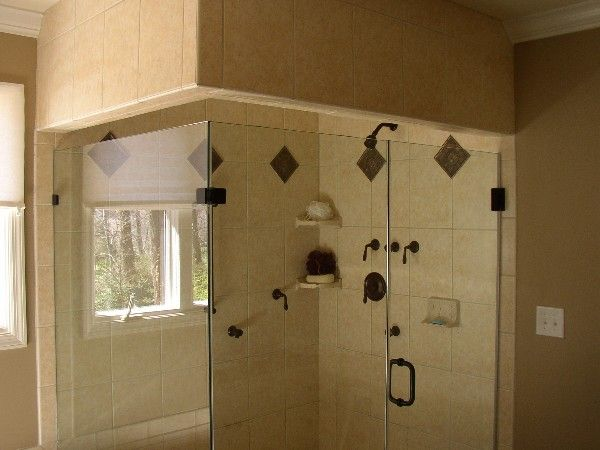 Take A Look At Some Of Our Fantastic Bathroom Remodels In And Around The  Charlotte And