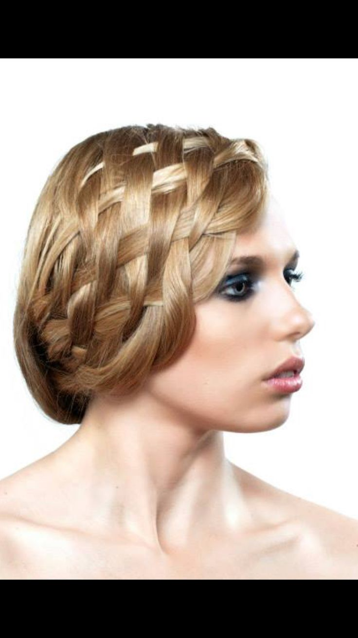 Bride by Berit Kloster  Products Loreal