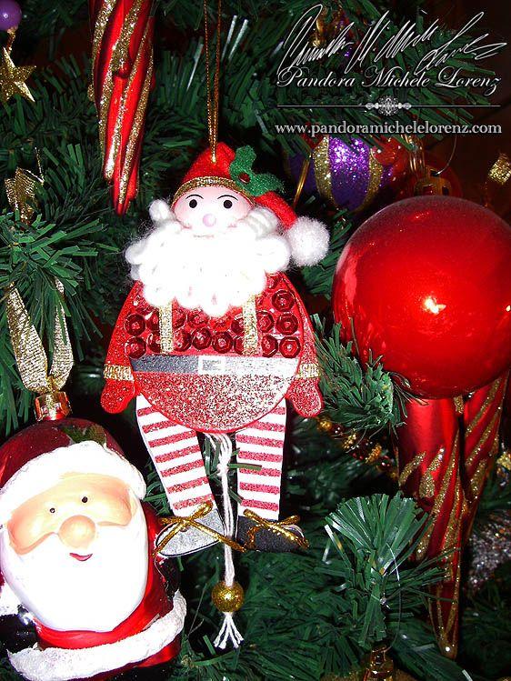 www.pandoramichelelorenz.com  Nostalgische Weihnachts Dekorationen & Lounge, Antike Christmas Deko, Weihnachtsbaum, Goldenes Weihnachtsset, Weihnachtsgeschenke, Nikolaus,... für eine zauberhafte Weihnachtszeit! Verleih, Vermietung, Mieten!  Ganz wie in einem Weihnachtsmärchen, beim Mitternachtsbesuch bei Santa Claus, dem Weihnachtsmann vom Nordpol, in seiner warmen Stube!  Für Events, Messen, Firmenweihnachtsfeier, Betriebsfeste, Weihnachtsfeier, Weihnachtsgalas, Einkaufspassagen…