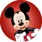 Официальный сайт Disney Россия