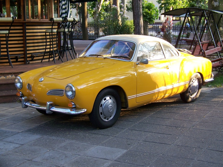 Pin 1973 Karmann Ghia Wiring Diagram On Pinterest