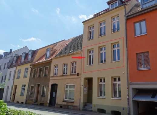 Wohnung Mieten Wismar Immobilienscout24 Seite 2