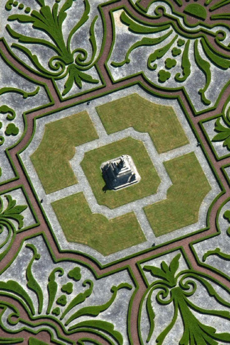 Zahlreiche Schlösser Und Burgen In Deinem Nrw Haben Atemberaubende