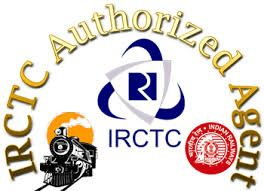 Multilink, a principal agent of IRCTC is authorized to make IRCTC ticket agents (IRCTC agency) all over India, providing unique opportunity to people desirous to start their own railway ticket booking business.  #irctcagent
