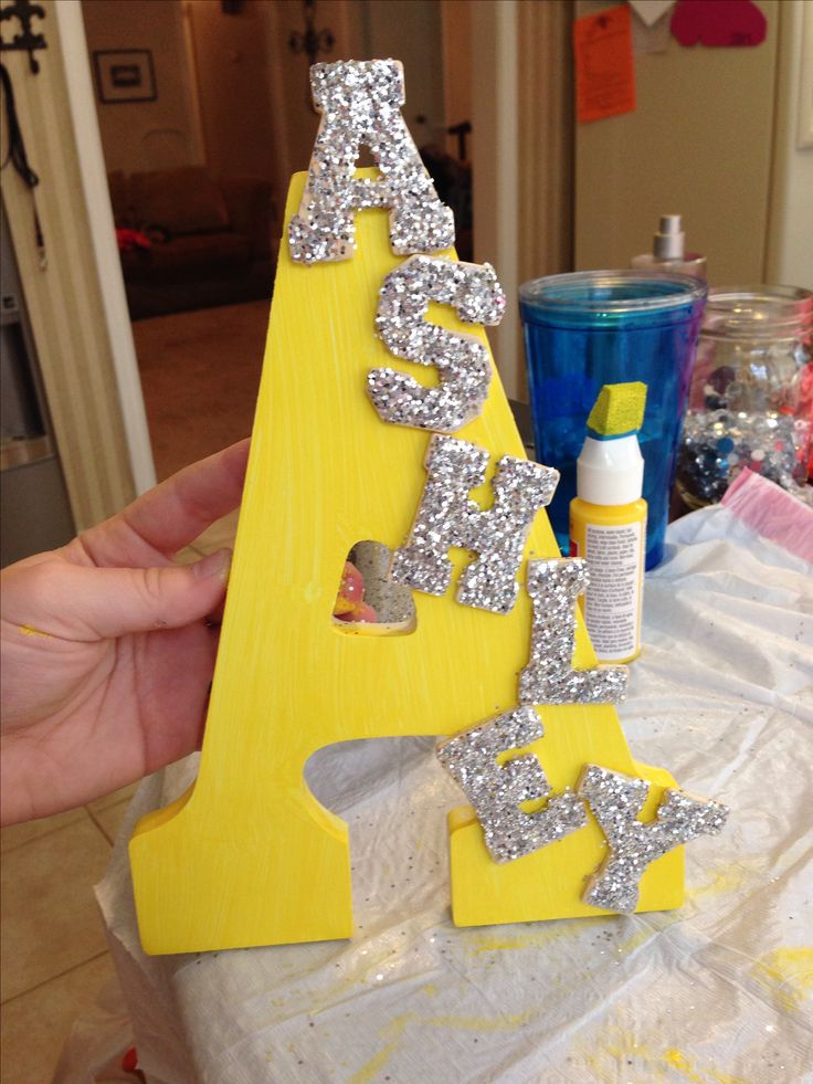 165 Best Images About Dance Team Gifts On Pinterest