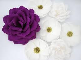 Znalezione obrazy dla zapytania flowers decoration on wedding table