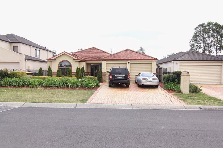 Luxaflex® Australia Blog: Selling Houses Australia - The Dapto Home