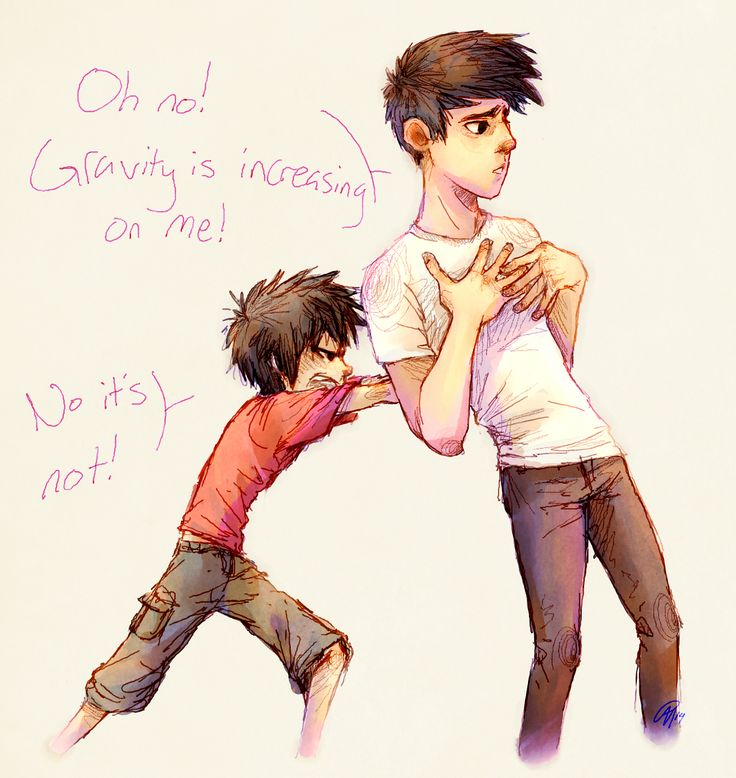 """Fanpop OMG bh6/lilo and stitch crossover! I can totally see this happening. """"It is too Hiro the same thing happened yesterday"""""""