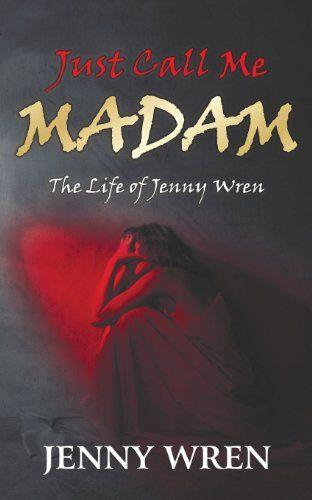 Just Call Me Madam by Jenny Wren,http://www.amazon.com/dp/1742843867/ref=cm_sw_r_pi_dp_hUm8sb1WVERFVBJR