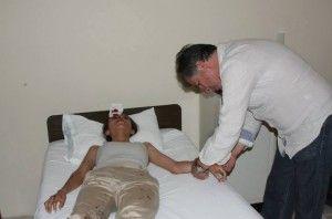 """El Gobernador de Guanajuato, Miguel Márquez Márquez, condenó los hechos en los que fue agredida la reportera del periódico El Heraldo de León, Karla Silva. """"No se puede ceder, ni permitir este tipo de actos, he pedido se investigue hasta las últimas consecuencias y se sancione a los responsables"""", aseguró el Gobernador a través de […]"""