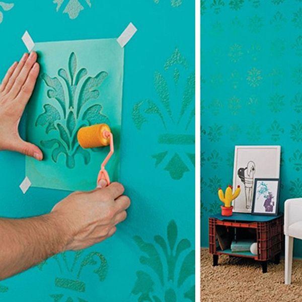 Шаблони за декорация | Хоби Арт