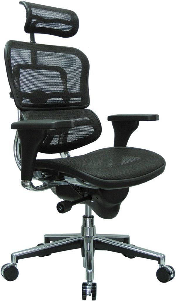 Most Comfortable Office Chairs Reviews 2020 House Cleaning Tip In 2020 Best Office Chair Chair Office Chair