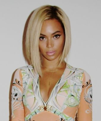 Ive officially decided I want this hair cut, next up