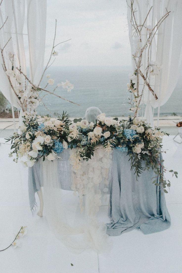 #wedding #decor #bali #uluwatu