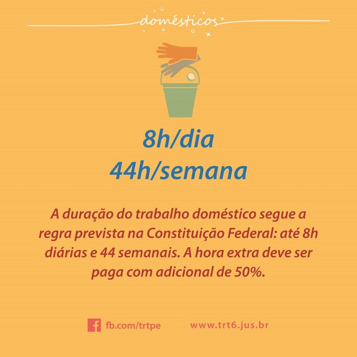 TRT6 Pernambuco (@TRT6_PE) | Twitter