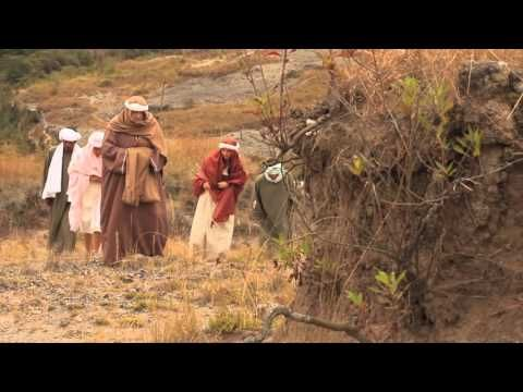En San Pablo TV vive la liturgia diaria, 14 de diciembre 2015