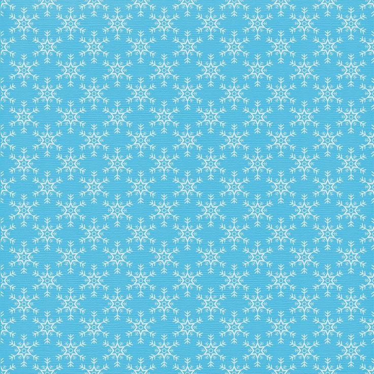 Frozen Backgrounds Clipart