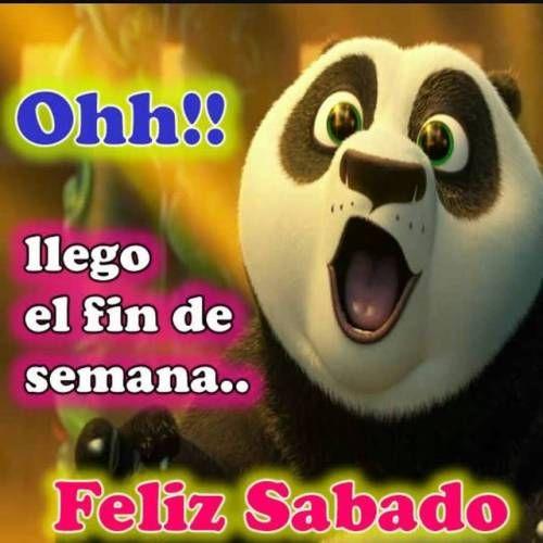 Buenos Dias  http://enviarpostales.net/imagenes/buenos-dias-1374/ Saludos de Buenos Días Mensaje Positivo Buenos Días Para Ti Buenos Dias