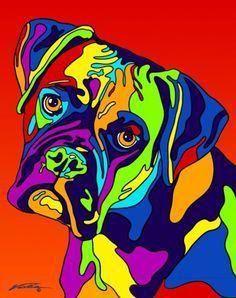 Fantastische Informationen zu Boxerhunden finden Sie auf unserer Website. Werfen Sie einen Blick darauf und Sie werden es nicht bereuen.
