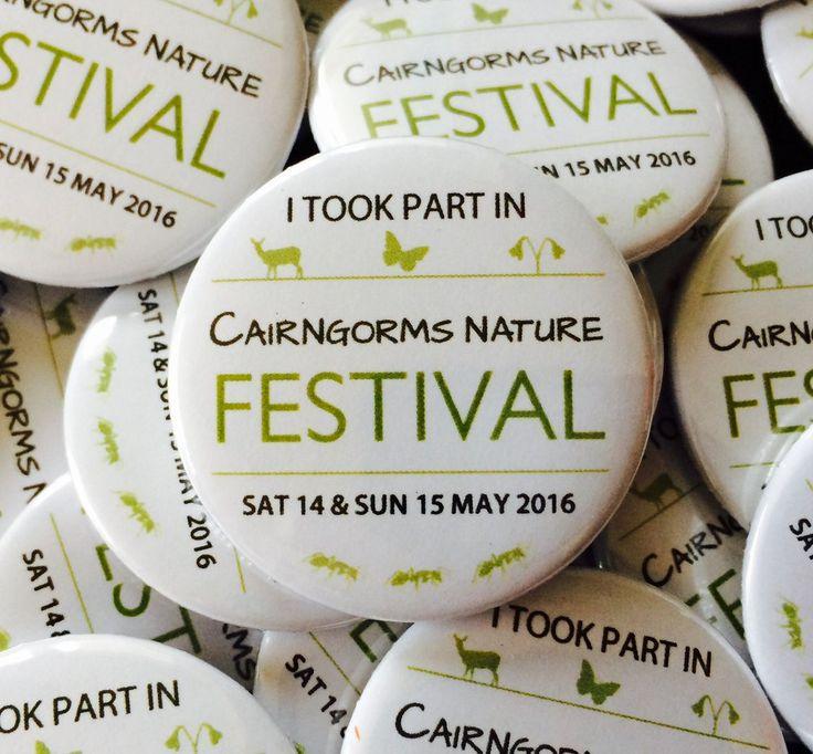 "Quickbadge on Twitter: ""#MayDay #SundayFunday #badges #magnets #festival  #stickers #keyrings #lapel #pins #button #birthday #uksmallbiz  https://t.co/PT9jhWddLP"""