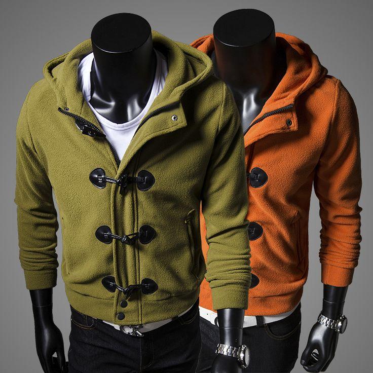Love this blazer !