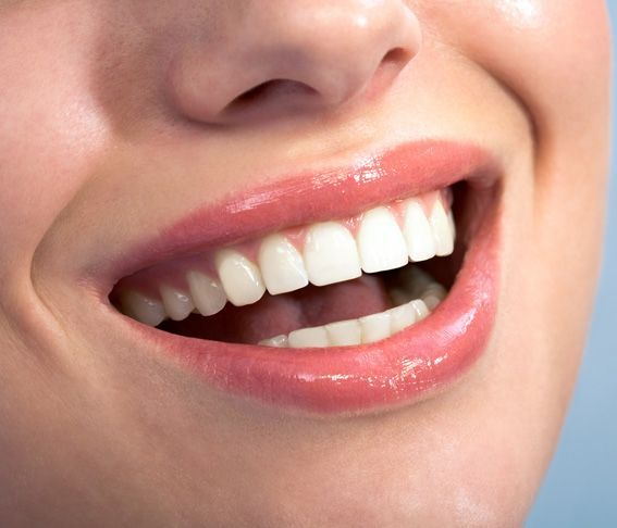 There are tons of reasons why people opt for private dentist rather than sticking with an NHS dentist. http://new-york.primegatecity.com/articles/0917/why-should-you-consider-the-private-dentist.html